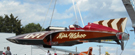 Miss WAHO UNLIMITED HYDROPLANE, Lake Coeur d'Alene, COOL RIDES CAR SHOW.com